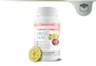 garcinia-mega-slim-buy