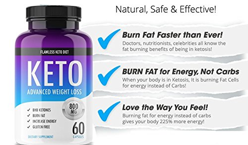 Keto Advanced Weight Loss Easy Way To Shrink Your Belly